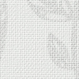 サンゲツファイン、FE6367