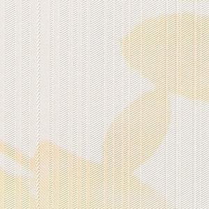 サンゲツファイン、FE6373