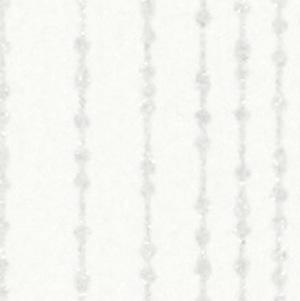 サンゲツファイン、FE6434