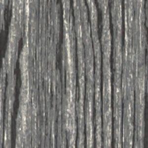サンゲツファイン、FE6444