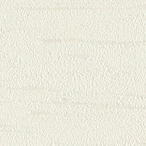 サンゲツファイン、FE6501