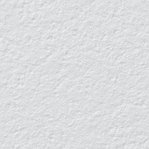 サンゲツファイン、FE6515