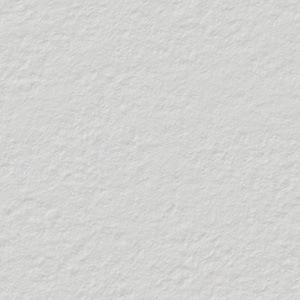 サンゲツファイン、FE6516