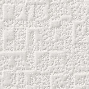 サンゲツファイン、FE6531