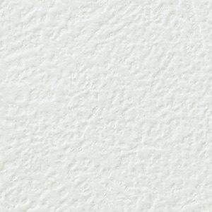 サンゲツファイン、FE6536