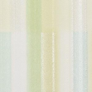 サンゲツファイン、FE6543