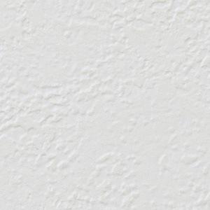 サンゲツファイン、FE6563