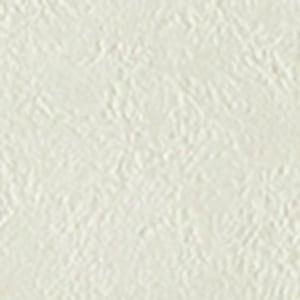 サンゲツファイン、FE6564