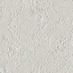 サンゲツファイン、FE6567