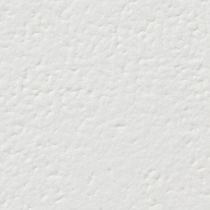 サンゲツファイン、FE6571