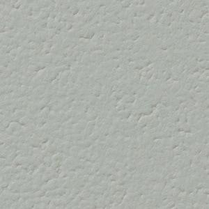 サンゲツファイン、FE6572