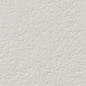 サンゲツファイン、FE6573