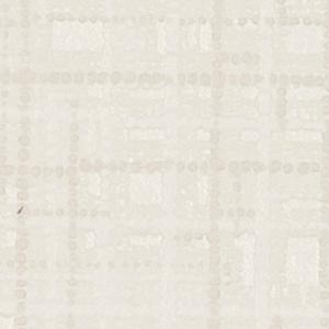 サンゲツファイン、FE6584