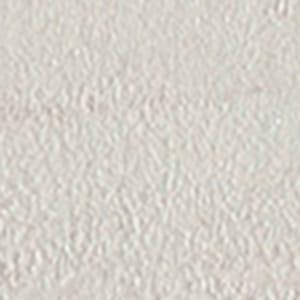 サンゲツファイン、FE6593