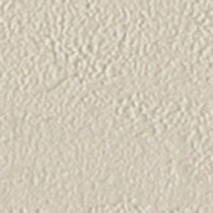 サンゲツファイン、FE6594