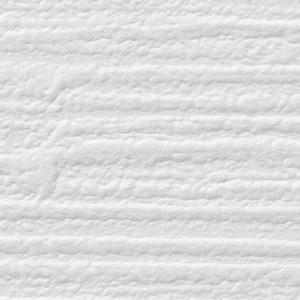 サンゲツファイン、FE6595