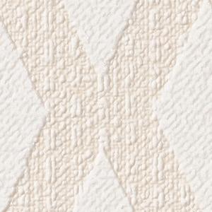 サンゲツファイン、FE6601