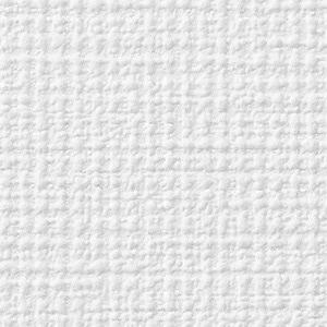 サンゲツファイン、FE6676