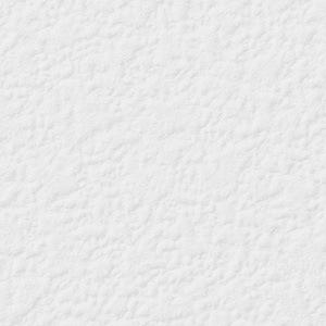サンゲツファイン、FE6678