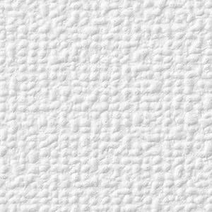 サンゲツファイン、FE6682