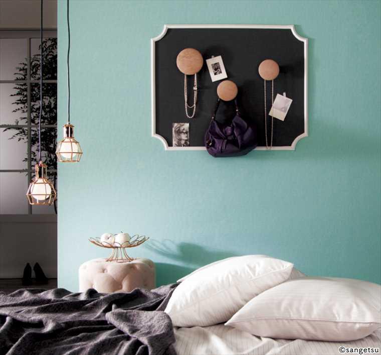 サンゲツ 織物 FE6106~FE6122 17色 Sangetsu 1m単位 ファイン2019-2021 生のり付き壁紙 |  壁・床・窓のDIYリフォームなら【ハロハロ】