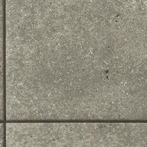 Hフロア品番CM-10231