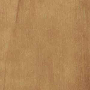 Hフロア品番CM-10254