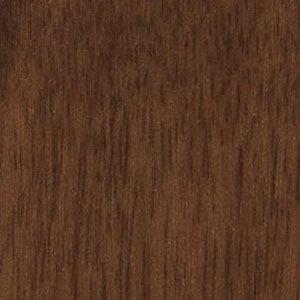 Hフロア品番CM-10255