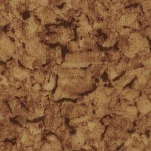 Hフロア品番CM-10256