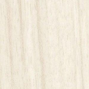 Hフロア品番CM-10257
