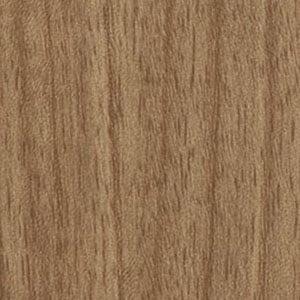 Hフロア品番CM-10258