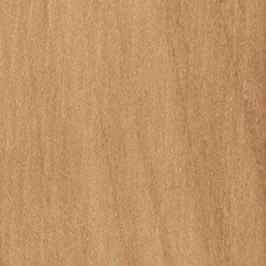 Hフロア品番CM-10259