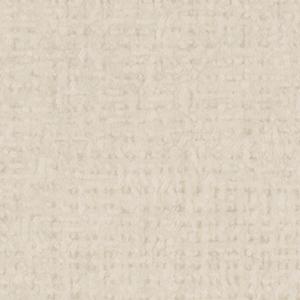 Hフロア品番CM-10267