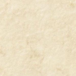 Hフロア品番CM-10270