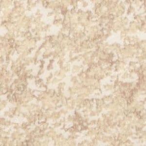 Hフロア品番CM-10272