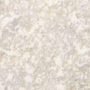 Hフロア品番CM-10274