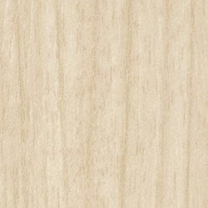Hフロア品番HM-10037