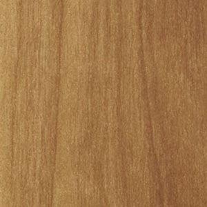 Hフロア品番HM-10051