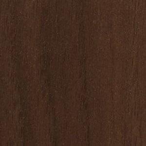 Hフロア品番HM-10055