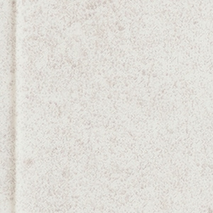 Hフロア品番HM-10081