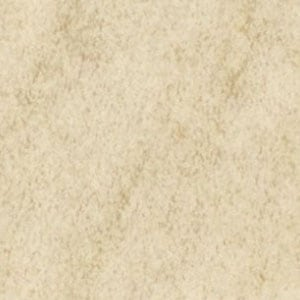 Hフロア品番HM-10087