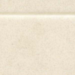 Hフロア品番HM-10089