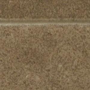 Hフロア品番HM-10090