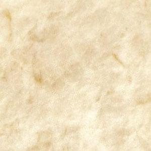 Hフロア品番HM-10104