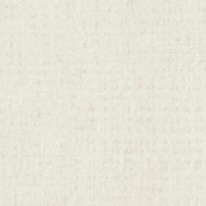 Hフロア品番HM-10121
