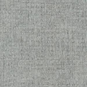 Hフロア品番HM-10125