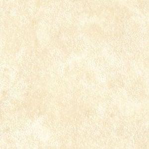 Hフロア品番HW-10177