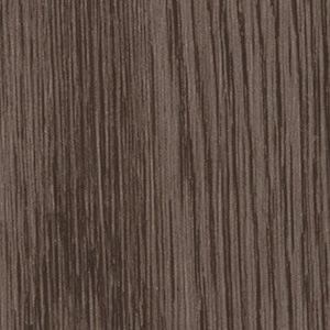 RW4126 メタリックオーク板目