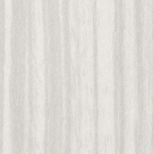 RW4129 メタリックエボニー柾目