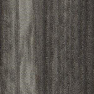 RW4134 アイアンウッド柾目